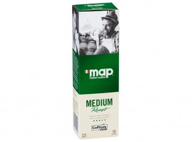 Map Medium Roast Coffee Capsule
